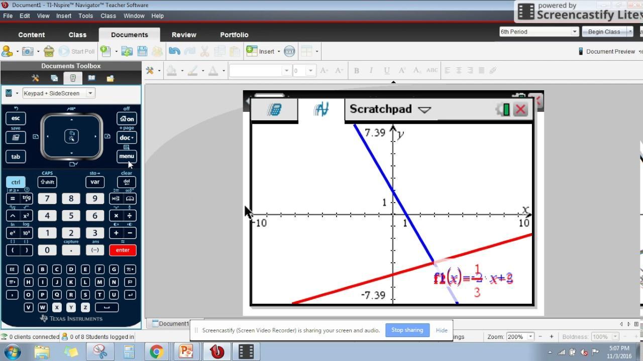 Algebra Worksheets Math Aids 3