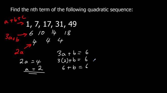 Algebra Worksheets Maths Genie