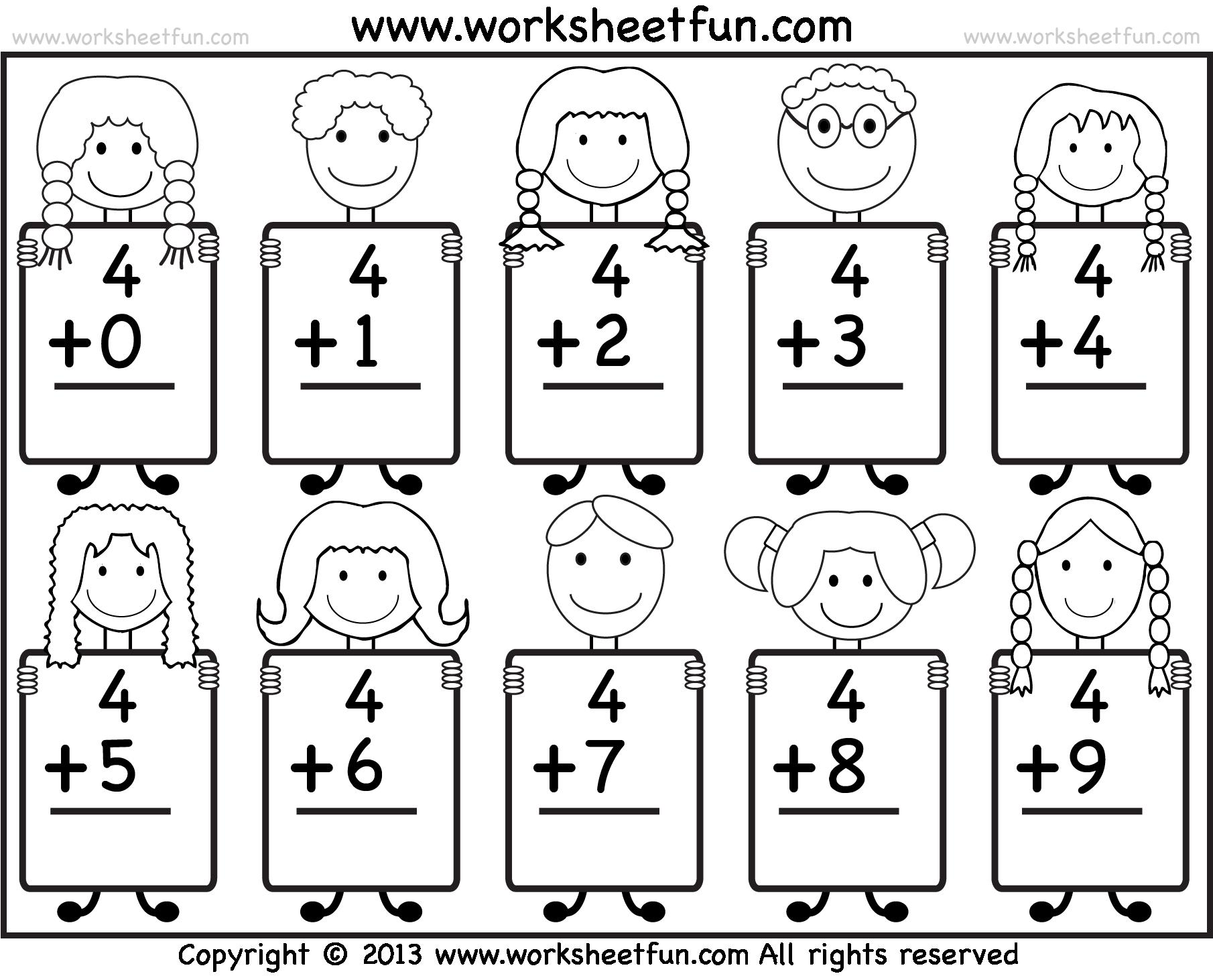 small resolution of Math About Multiplication Worksheets – Best Kids Worksheets
