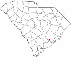 Goose Creek, South Carolina Facts for Kids