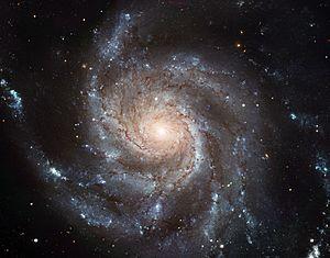 M101 hires STScI-PRC2006-10a