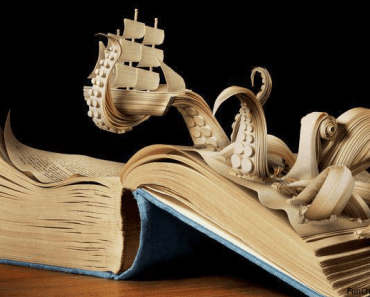 pop-up-book-art