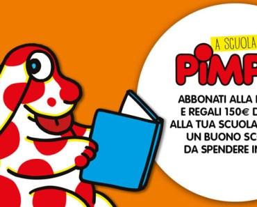 scuola-pimpa