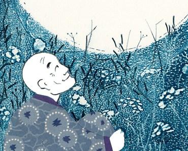 sogno hokusai