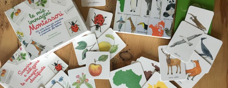 carte-nomenclature-montessori
