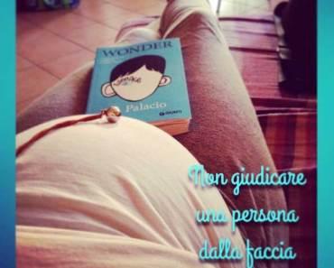 libri-da-leggere-in-gravidanza