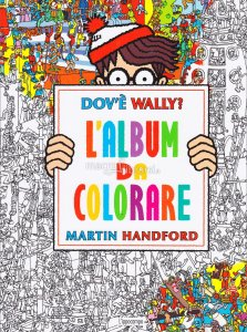 dov-e-wally-l-album-da-colorare-115250