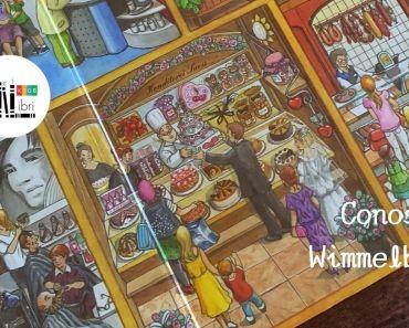 wimmelbuch_langolodeilibri_kids