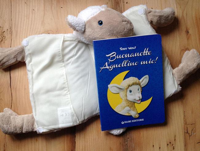 cuscino-buonanotte-agnellino