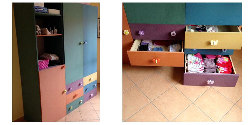 armadio-bambini