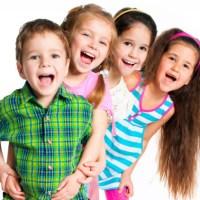 Dia Mundial das Crianças - Como surgiu?