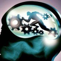 Hábitos diários que o ajudam a ser mais inteligente
