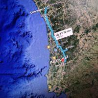 Portugal - Os nomes mais engraçados de aldeias, vilas e cidades