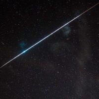 Um meteorito siberiano revelou um novo mineral que nunca vimos antes na Terra