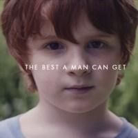"""Gillette - Anúncio contra a """"masculinidade tóxica"""" está a criar revolta entre os consumidores"""