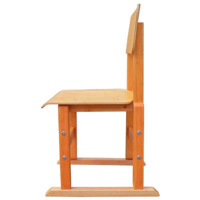 chair1_min