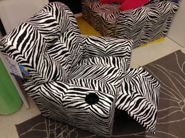 Chairs  Bean Bags  Kids 2 College Furniture