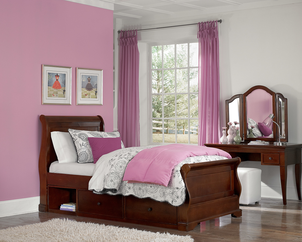Chairs For Teenage Bedrooms Bedroom My Home Decor Ideas Bedroom The Castle Of Teen