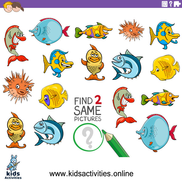 preschool learning games fun games for kids