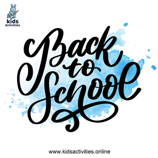 Back to school images 2021 HD
