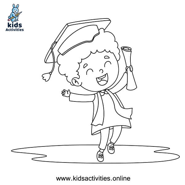 Coloring Pages For Boys Printable