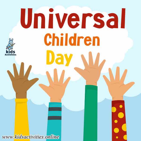 Happy childrens day images download