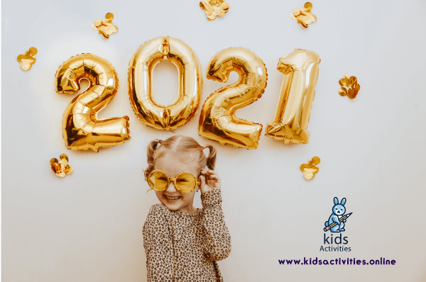New year 2021 images HD download background