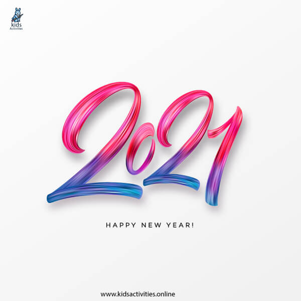 best new year 2020 background hd download