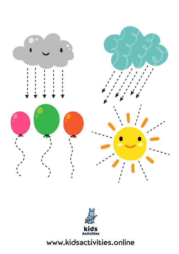 preschool activity book pdf free download