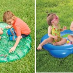 Water Blobs Are The New Outdoor Water Toys For Kids And We Need Them All