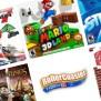 Best 3ds Games Favorite Video Games