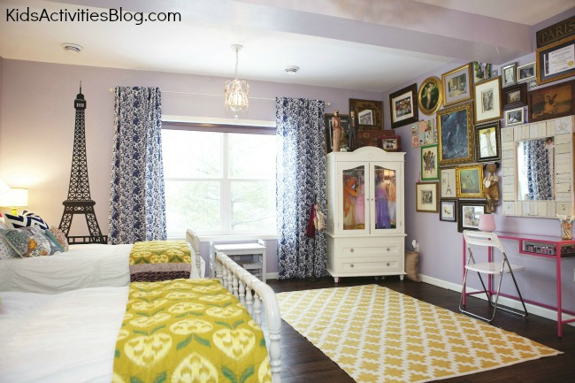 Home Arts And Crafts Ideas