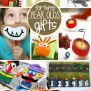 21 Homemade Gifts For 3 Year Olds Kids Activities Blog