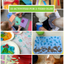 20 Quick Easy Activities For 2 Year Olds