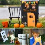 28 Best Halloween Games For Kids Fun Party Games For All