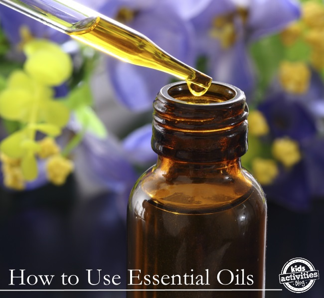 lavender how to use essential oils guide