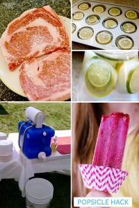 21 party tips for summer feature
