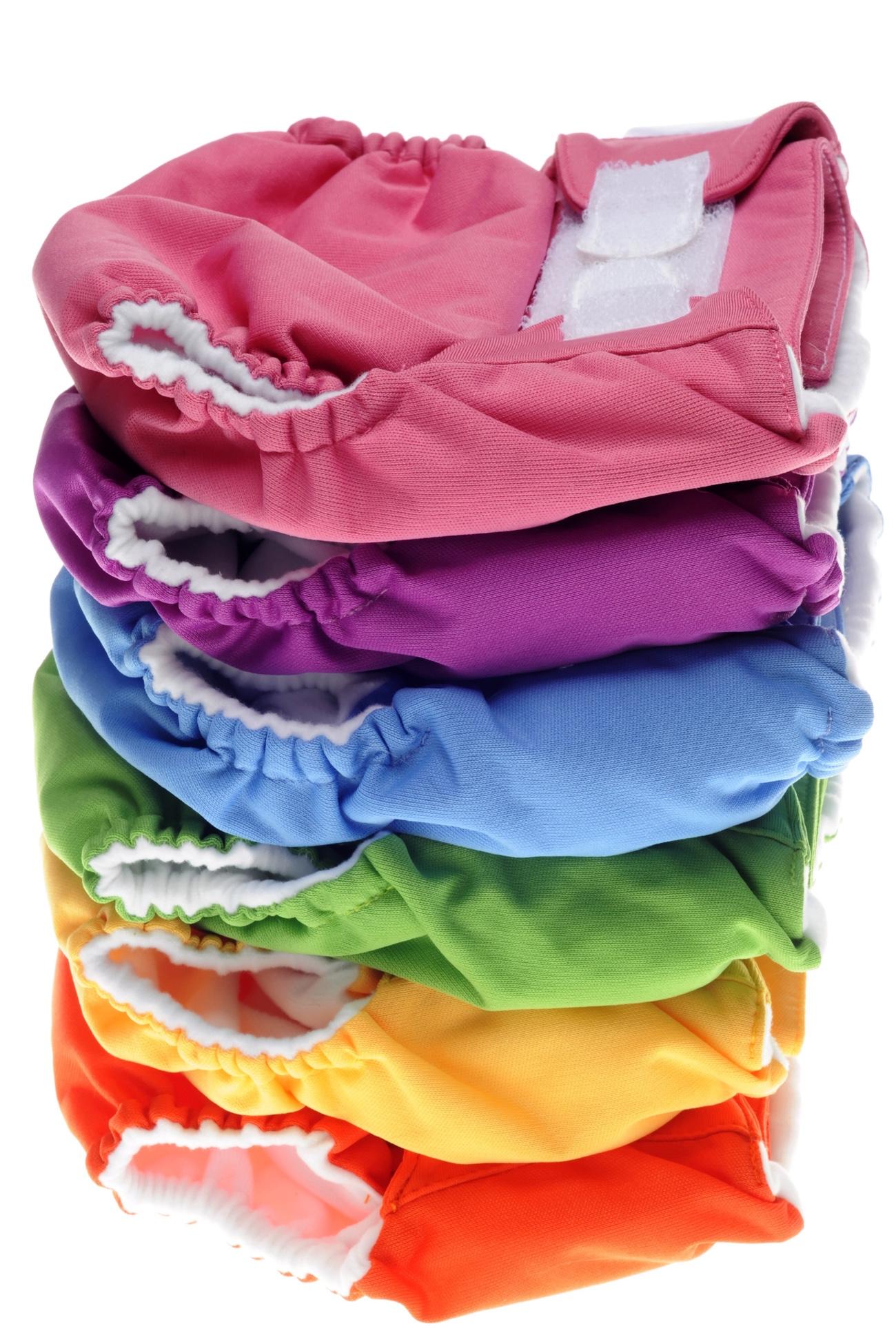 Cloth Diapers Advanced Tactics Variations For Seasoned