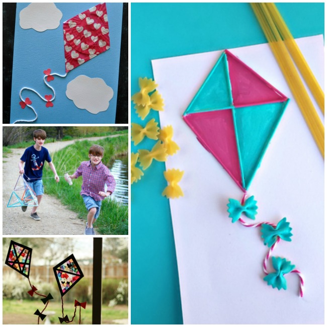 Find indoor game ideas, and things to make. 15 Kid Friendly Letter K Crafts Activities Toysmatrix