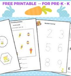 Simple \u0026 Fun Preschool Easter Egg Craft   Kids Activities Blog - TechiAzi [ 730 x 1304 Pixel ]