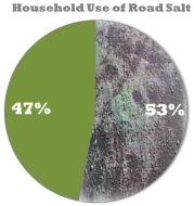 road salt graph