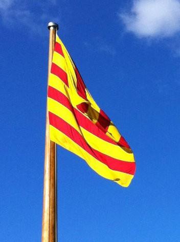 Zwiedzanie Katalonii