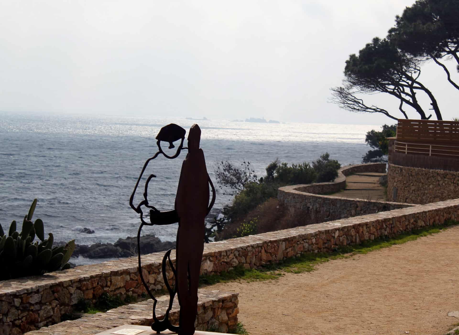 Wakacje w Katalonii - Costa Brava