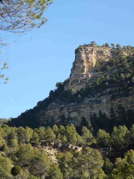 Rodzinne wycieczki po La Manchy