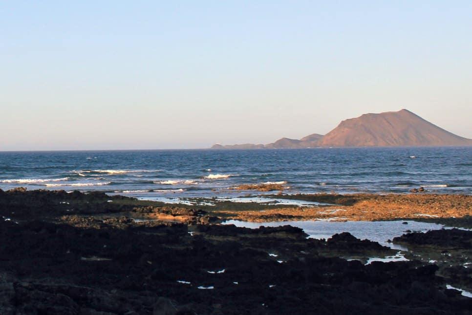 Wakacje na Fuerteventura - atrakcje dla dzieci