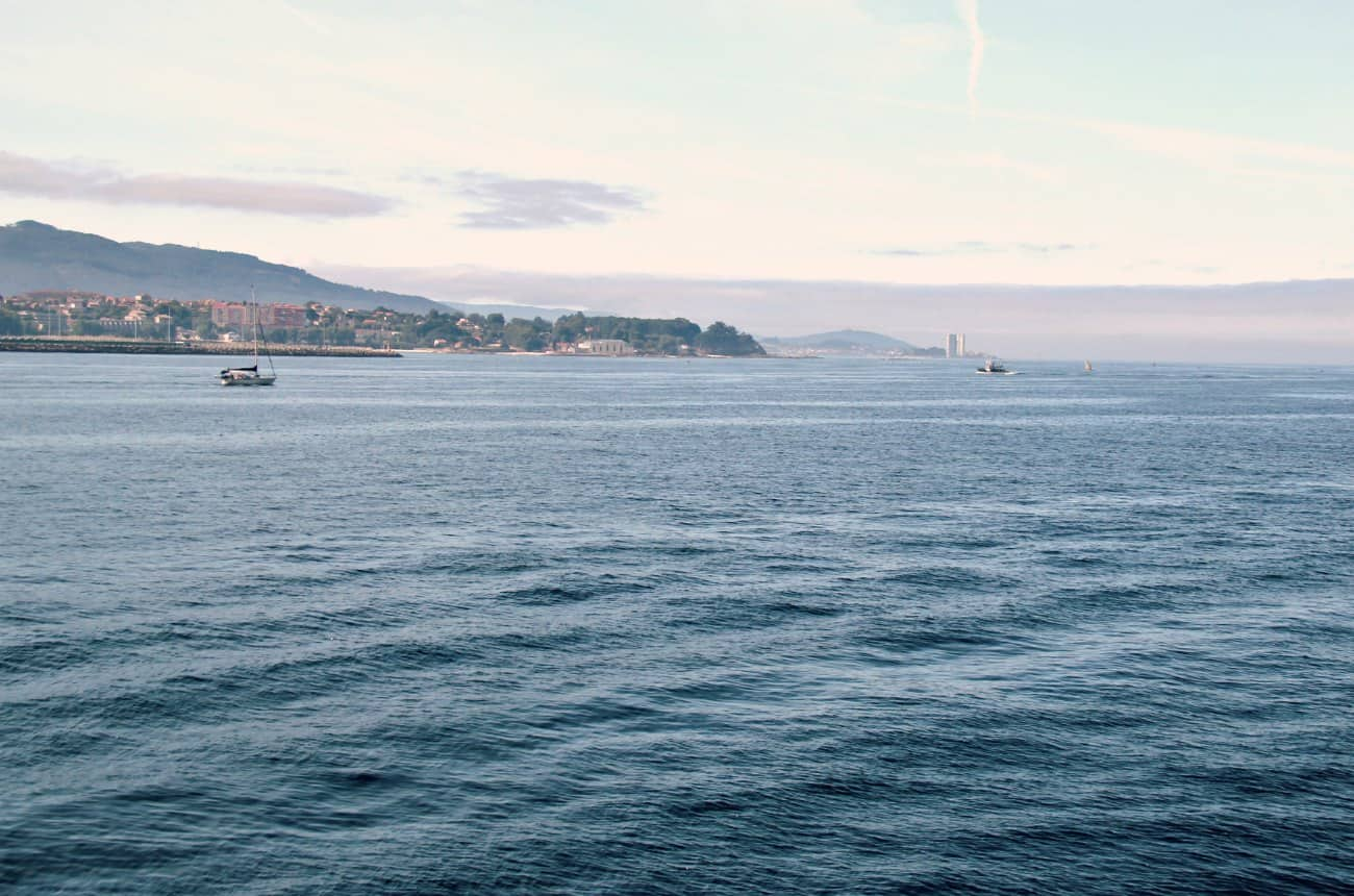 Galicja co zobaczyc