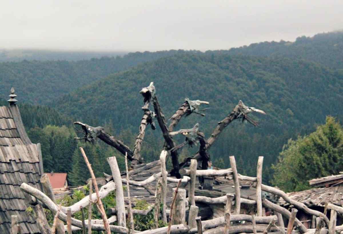 Donovaly - narty z dziećmi w Niskich Tatrach
