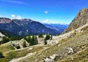 Dokąd w Alpy z dzieckiem
