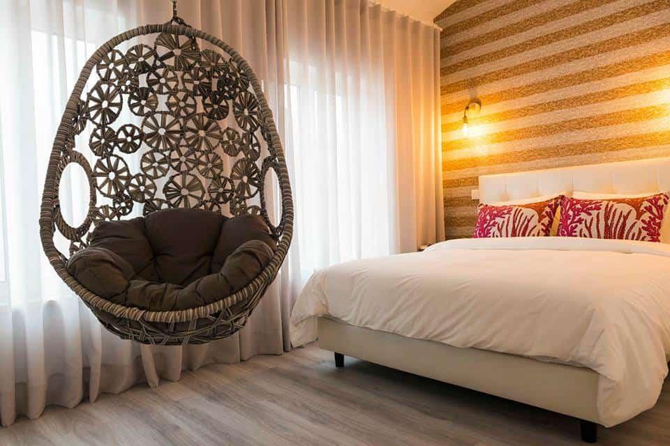 Hotele w Portugalii