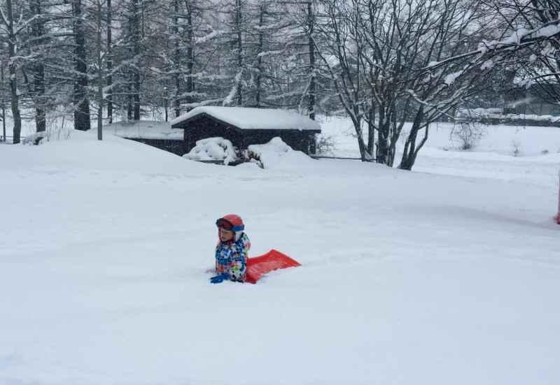 Noclegi we Włoszech - narty w Piemoncie